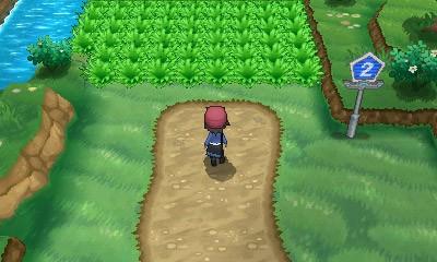 immagine pokemon x e y 3.jpg