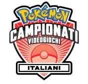 Campionati Videogiochi Italiani Pokemon.jpg
