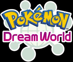Logo_PDW.png