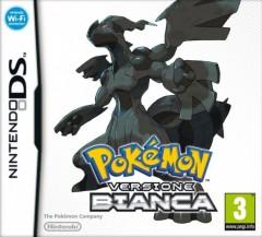 Pokemon Bianco.jpg