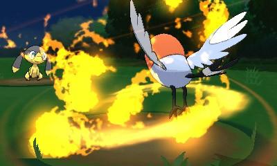 Fletchling Pokemon X e Y 3.jpg