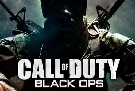 call-of-duty-black-ops37499.jpg