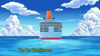 BW127 L'isola Fantasma! Il Zoroark nella nebbia!! Pokemon Best Wishes Decora Adventure 7.jpg
