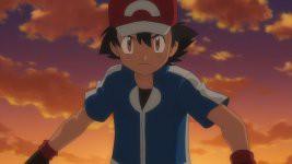 Pokemon X e Y Episodi.jpg