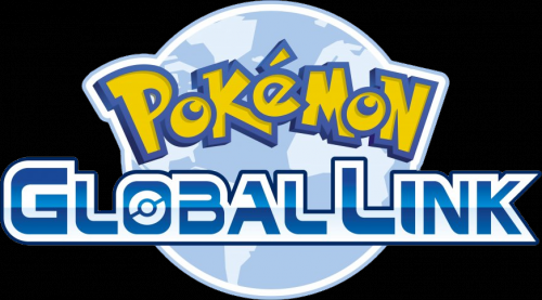 Logo Pokemon Global Link.png