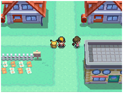 Evento Ash di Pikachu in Pokemon HeartGold e SoulSilver.PNG