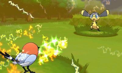 Helioptide Pokemon X e Y 3.jpg