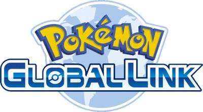 Pokémon_Global_Link4.jpg