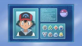 registrazione di ash ketchum alla lega pokemon.jpg