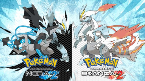 Logo_Italiano_Pokemon_Bianco_E_Nero_2.jpg