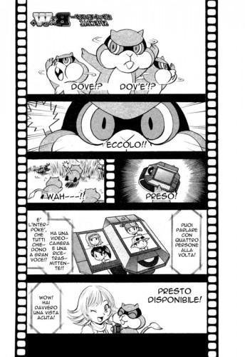 Pagina01 (65).jpg