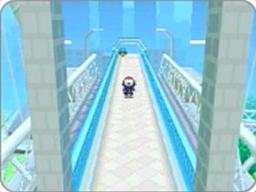 Il ponte che porta a Hiun City visto dal basso.png