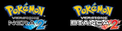 logo_pokemon_bianco_e_nero_2_italiano.png