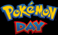 Logo Pokemon Day 2011.png