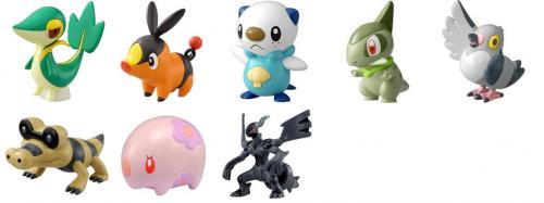 Statuette Pokemon della 5° Generazione.png