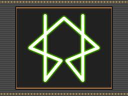 simbolo di zapdos.png