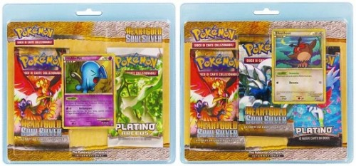 blister del set platino e pokemon heart gold & soul silver.jpg