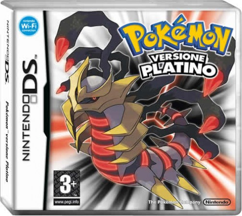 Pokemon Platino.jpg