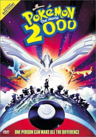 pokemon 2000.jpg