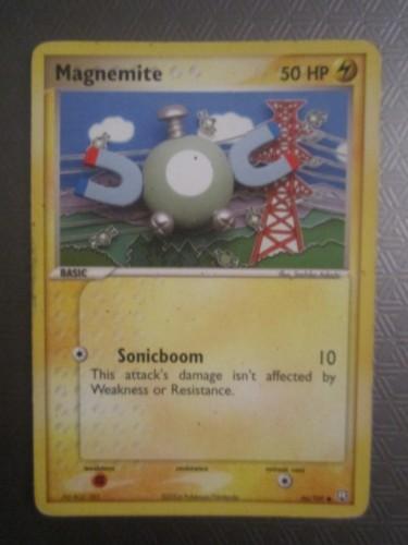 Carta Pokemon Magnemite in Inglese.JPG
