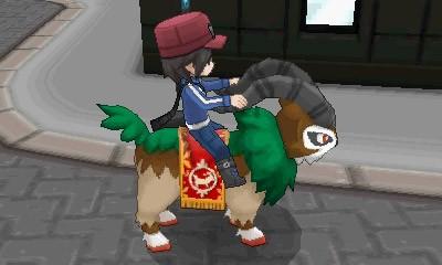 Gogoat Pokemon X e Y 4.jpg