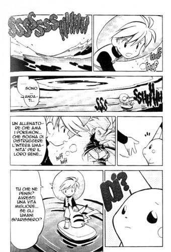 Pagina13 (60).jpg