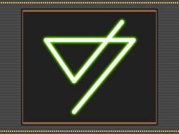 simbolo di vulpix.PNG