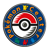 logo pokemon center.png