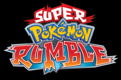 super_rumble_250x166.png