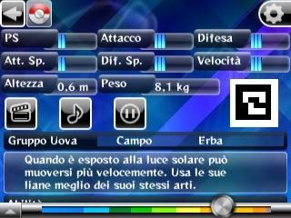 IT_V1_P04_02.jpg