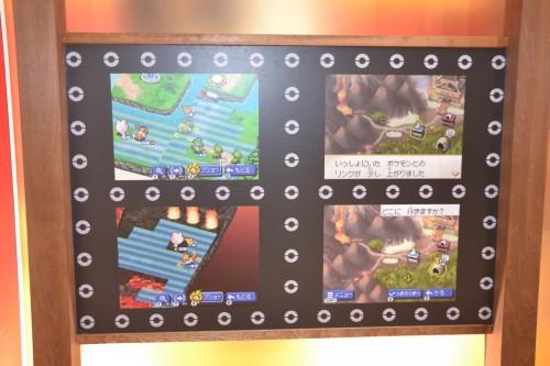 Pokemon X Nobunaga's 10.jpg