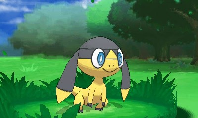 Helioptide Pokemon X e Y 2.jpg