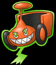 rotom grass form.png