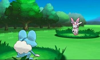 Sylveon 4 Pokemon X e Y.jpg