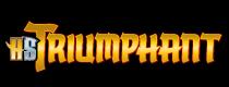 Logo HS Triumphant.png