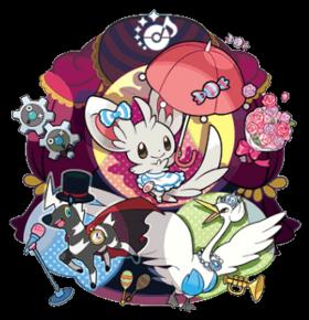 280px-PokemonMusical[1].png