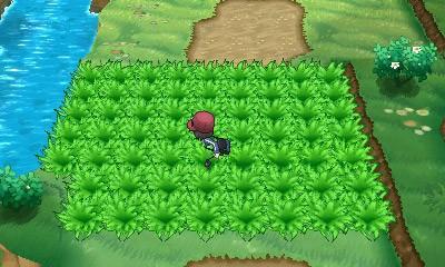 immagine pokemon x e y 5.jpg