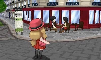 immagine pokemon x e y 10.jpg