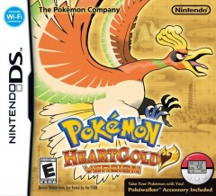 Pokemon Heart Gold.jpg