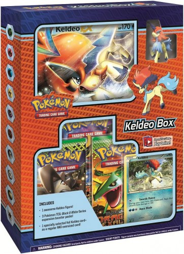 keldeo-figure-box.jpg