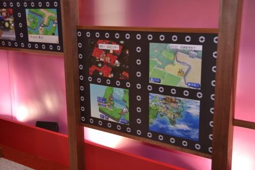 Pokemon X Nobunaga's 11.jpg