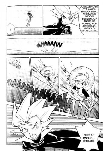 Pagina09 (60).jpg