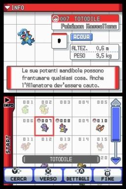 POKEMON ORO CUORE E ARGENTO ANIMA IMMAGINE 11.jpg