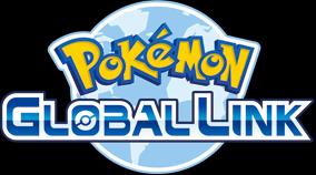 globalLink-logo.png