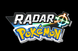 pokemon_RADAR.png
