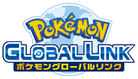 Pokemon Global Link.PNG