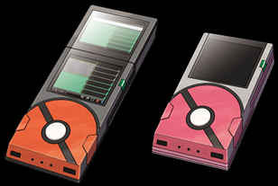 pokedex pokemon bianco e nero.png