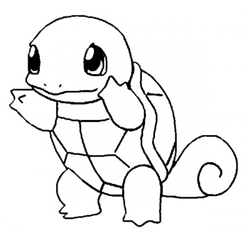 SQUIRTLE DA COLORARE.jpg