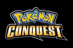 Logo_Pokemon_Conquest.png