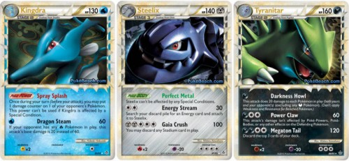 kingdra, steelix e tyranitar del set hs-unleashed.jpg